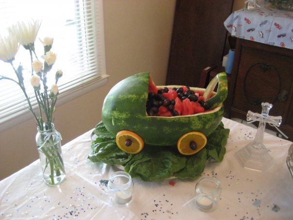 File:Watermeloncarriage.jpg