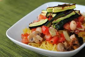 File:Sq oliv salad.jpg