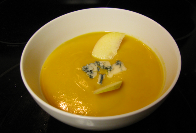 File:Squashsoup.png