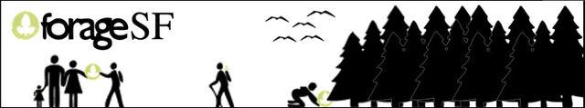 File:ForageSF Logo.jpg
