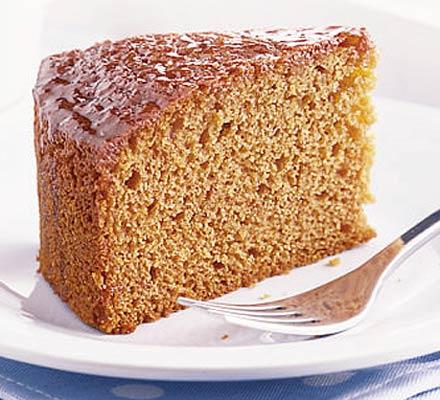 File:Devonshire cake.jpg