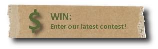 File:Win Button.jpg