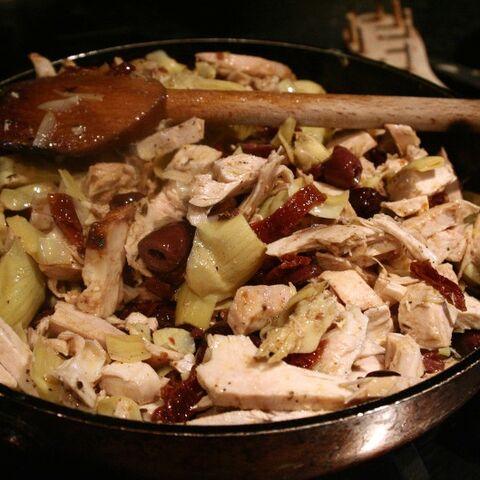 File:Greek Chicken.jpg
