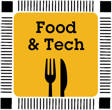 File:Food&tech-logo.jpg