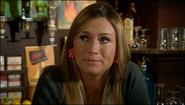 Gina Bellamy in Sweet Sorrow
