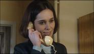 Fiona Dolman as Jackie Bradley in Still Water 2