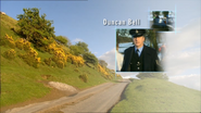 Duncan Bell as Sgt. Dennis Merton in the 2004 Opening Titles 3