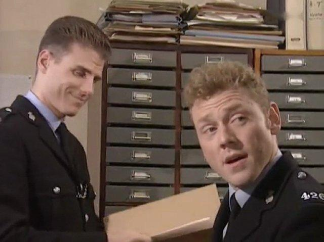 Heartbeat - Series 7 - Episode 20 - Local Knowledge