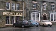 AidensfieldArms