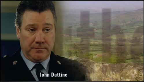 john duttine doc martin