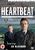Series Seventeen DVD