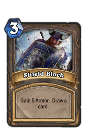 ShieldBlock