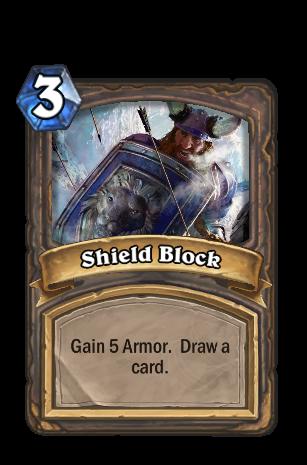 File:ShieldBlock.png