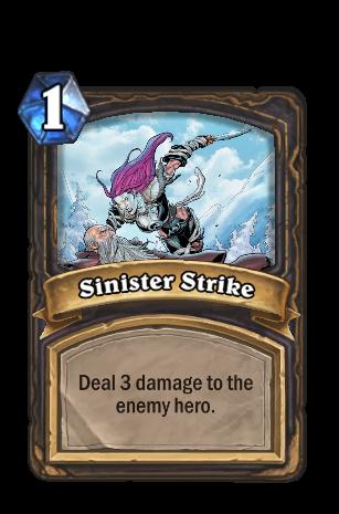 File:SinisterStrike.png
