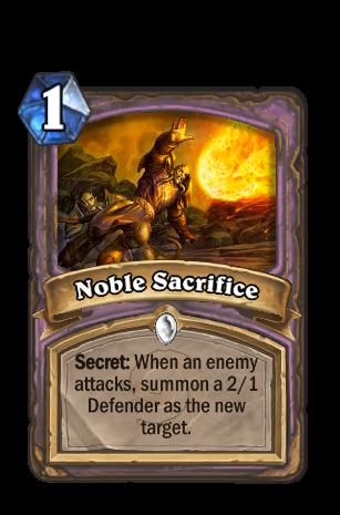 File:NobleSacrifice.png