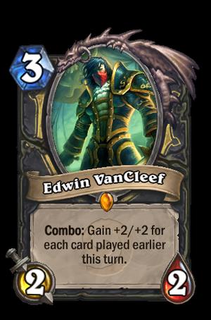 EdwinvanCleef2