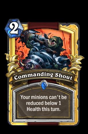 File:CommandingShout1.png