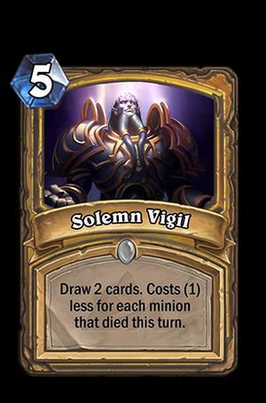 SolemnVigil
