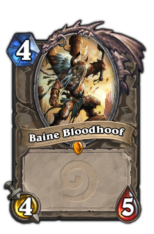File:BaineBloodhoof.png