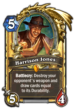 File:HarrisonJones1.png