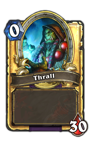 File:Thrall1.png