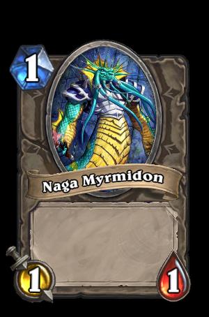 NagaMyrmidon