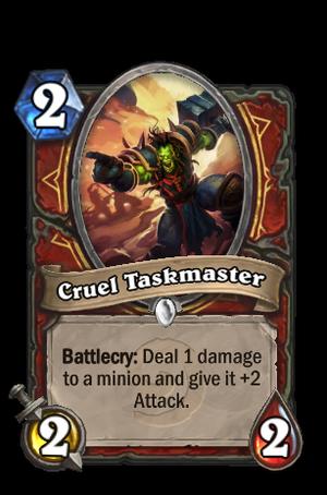 CruelTaskmaster2