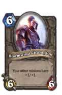 StormwindChampion