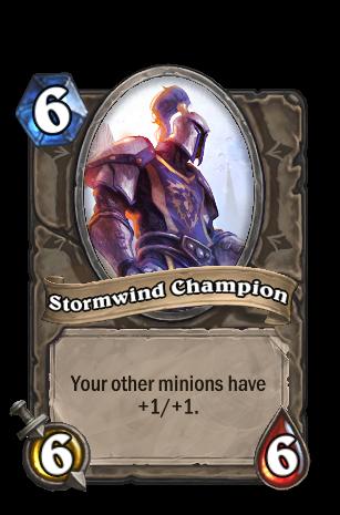 File:StormwindChampion.png