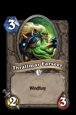 ThrallmarFarseer