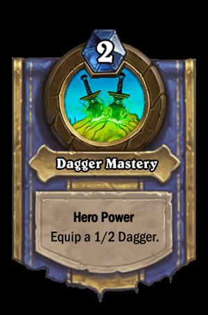 DaggerMastery1