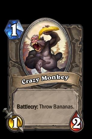 File:CrazyMonkey.png