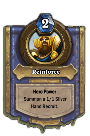 Reinforce.png