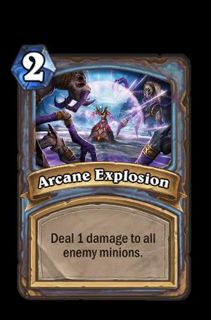 ArcaneExplosion