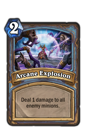 File:ArcaneExplosion.png