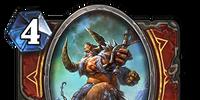 Magnataur Alpha