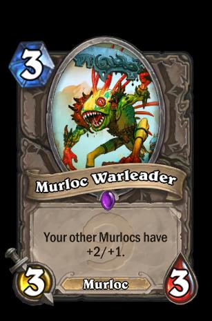 Файл:Murloc Warleader.png