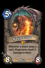 MagmatronHeroic