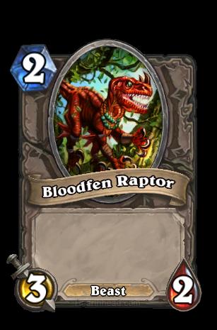 File:BloodfenRaptor.png