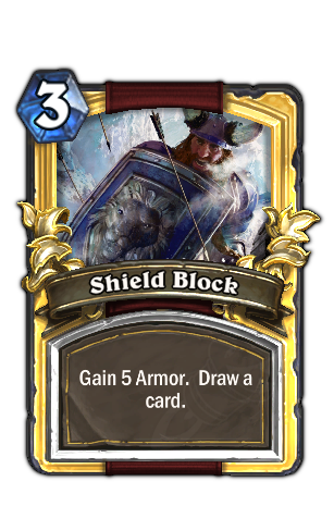 File:ShieldBlock1.png