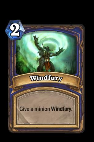 File:Windfury.png