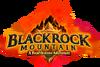 BlackrockMountain