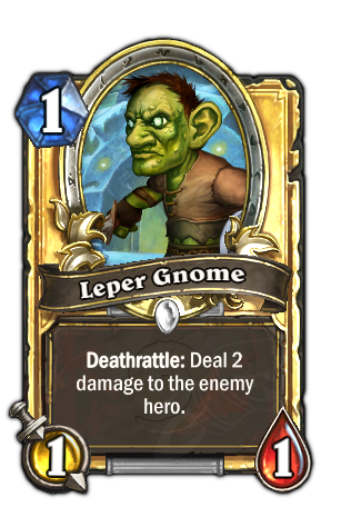 File:LeperGnome1.png