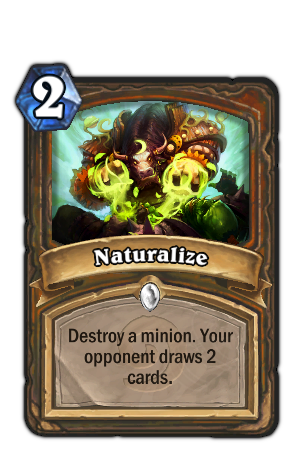 File:Naturalize.png