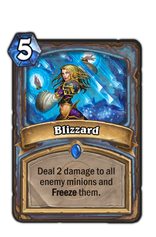 File:Blizzard.png