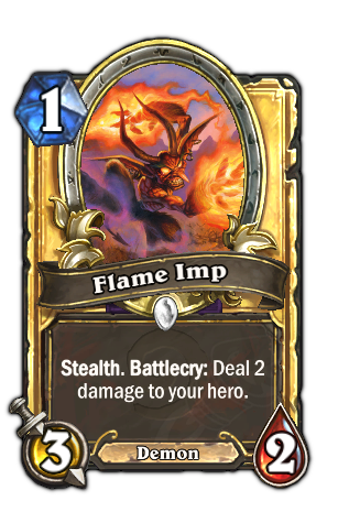 File:FlameImp1.png