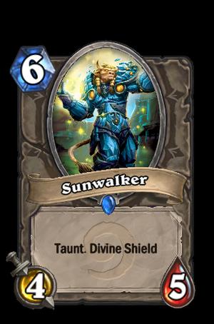 Sunwalker.png