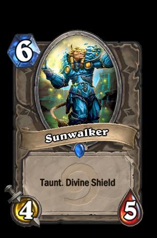 File:Sunwalker.png