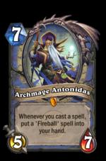 ArchmageAntonidus