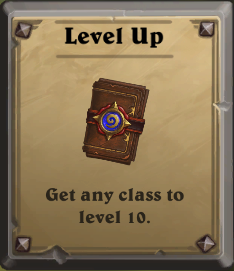 File:QuestLevelUp.png